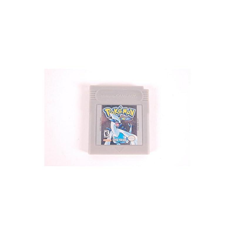 pokemon-silver-version-new-save-battery