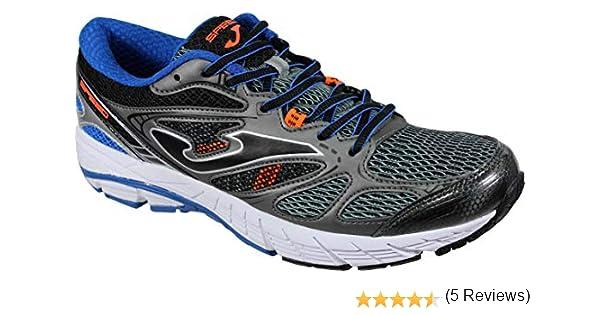 Mejores zapatillas running calidad precio