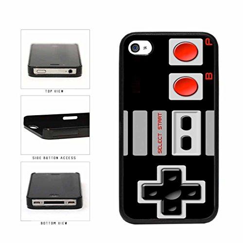 old school iphone 4s case - 1