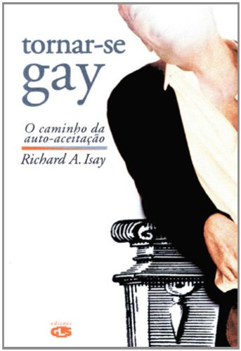 Tornar-se Gay
