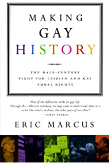 Amazon a queer history of the united states revisioning making gay history the half century fight for lesbian and gay equal rights fandeluxe Choice Image