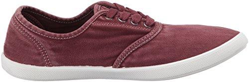 Sneaker Women's Fashion Scarlet Addy Billabong dx4qftYw4n
