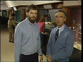 Watch Mister Rogers Neighborhood 1984 Prime Video