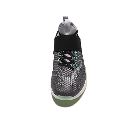 White Fitness Summit Grey Nike 843975 Scarpe Black Donna Da 003 Wolf wISq7zIa