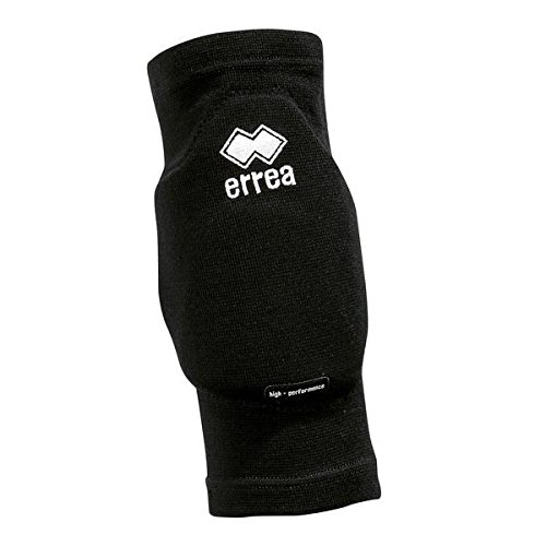 Errea Tokio Knee Pads, Protective Volleyball Knee Pads, Comes in Pair