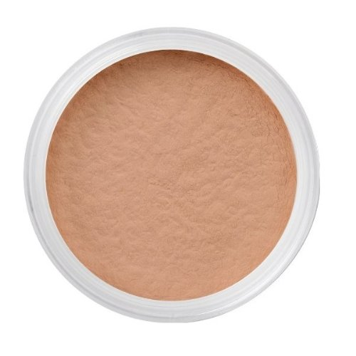 Baremineral Tinted Mineral Veil 0.35 Oz (9)