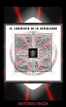 El Laberinto de la Genialidad de [García, Antonio Rada]