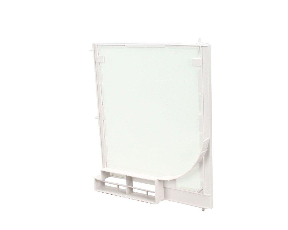 Panasonic A2011-3280S Ceiling Plate Prtst