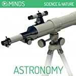 Astronomy: Science & Nature |  iMinds