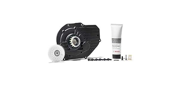 Bosch BDU2XX - Kit de reparación de Unisex, Color Negro: Amazon.es ...