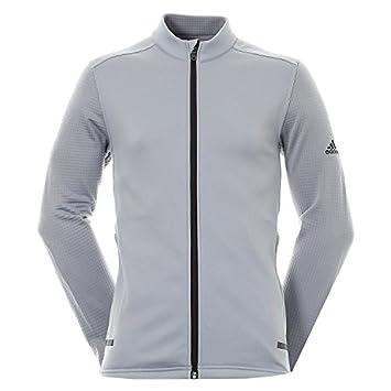 adidas Herren Climaheat Jacke  Amazon.de  Sport   Freizeit cdc02a179c