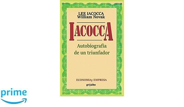 diabetes de la fundación iacocca