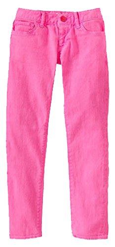 Gap Girls Jeans - 4