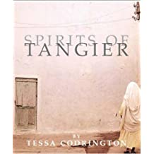 Spirits of Tangier