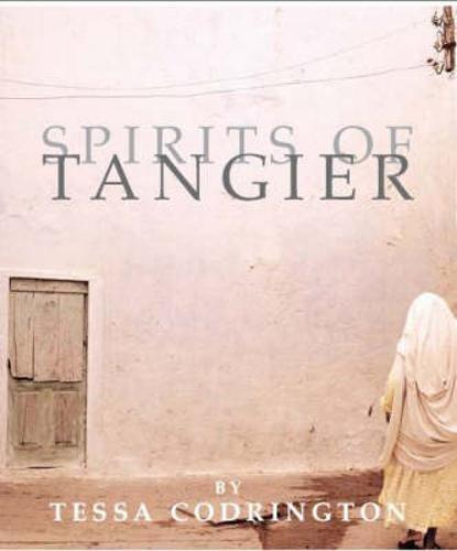Spirits of Tangier