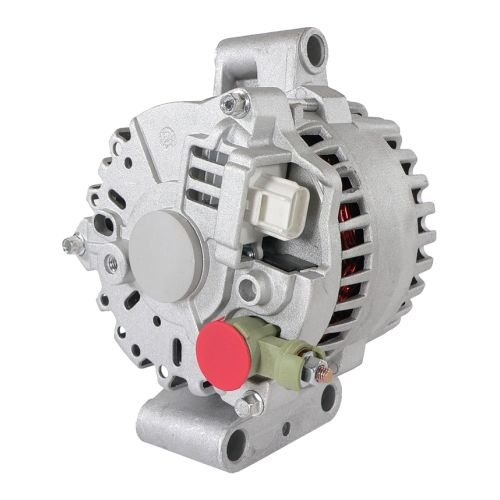 Генераторы DB Electrical AFD0115 Alternator