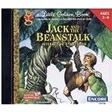 Little Golden Softwares Jack & The Beanstalk