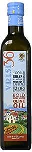 Vrisi36 BOLD Extra Virgin Olive Oil