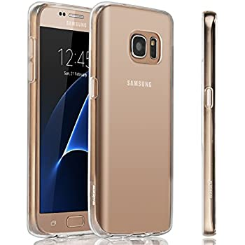 clear phone case samsung galaxy s7