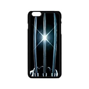 Shiny hand dagger Cell Phone Case for iPhone 6 by lolosakes