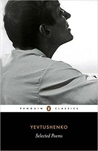 Descargar Libros En Ebook Yevtushenko: Selected Poems Fariña PDF