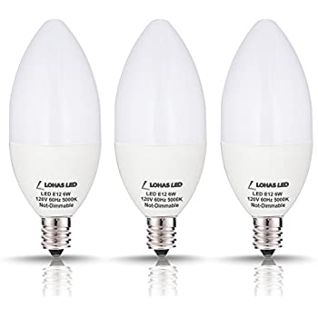 candelabra led bulbs watt light equivalent daylight bulb base degree beam angle e12 dimensions size 60