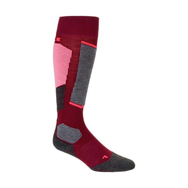 Falke Women's Ski Socks