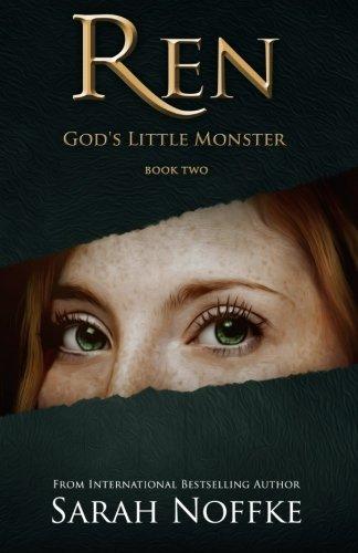 Download Ren: God's Little Monster (Volume 2) pdf epub
