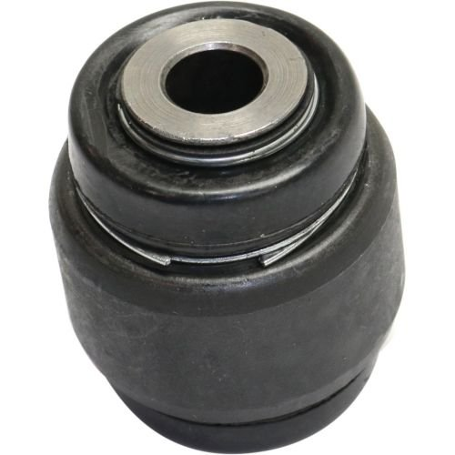 Make Auto Parts Manufacturing - SAAB 9-5 99-09 / L-SERIES 00-05 TRAILING ARM BUSHING, Rear At Knuckle, RH=LH - REPS544701 (Series Saab 99)