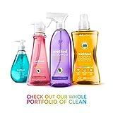 Method Foaming Hand Soap, Sea Minerals, 10 oz, 6