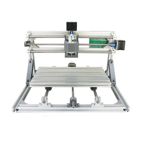 Compare Price To Personal Cnc Machine Tragerlaw Biz