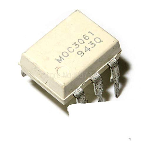 Best Optoisolators