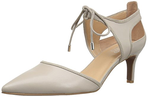 franco-sarto-womens-l-darlis-pump-taupe-75-medium-us