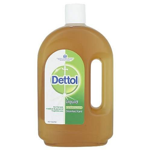 dettol-liquid-antiseptic-disinfectant-for-first-aid-original-750-ml-by-savlon
