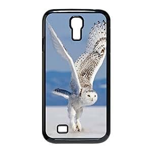 Samsung Galaxy S4 I9500 Phone Case Owl AL389497