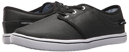 Street Black white Under Blue Encounter Women's Armour oxford qvxgHOEx