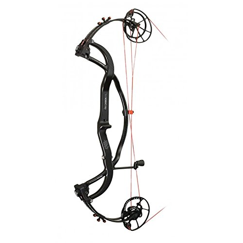 PSE Carbon Air 34 70/29 Rh