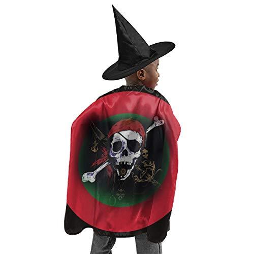 Papua New Guinea Costumes For Kids - YUIOP Deluxe Halloween Children Costume Roundel