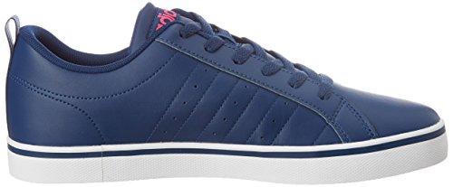 adidas Lite Racer W, Sneaker Basses Femme, Bleu (Maruni/Ftwbla/Azul), 42 EU