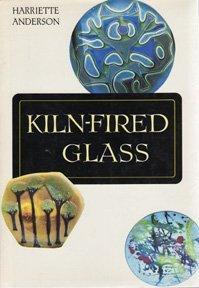 Kiln-fired glass