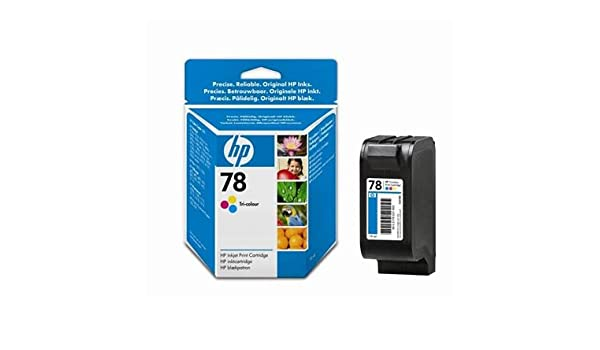 Hp deskjet 940/948 Drivers Windows 7