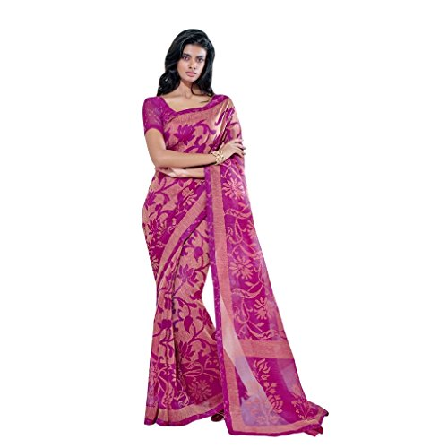 stylish Jay budget in bollywood Party Wear Sarees Sarees Designer Fab qqxYaT