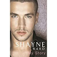 Shayne Ward: The Autobiography