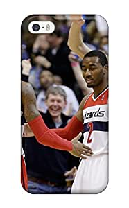 washington wizards nba basketball (6) NBA Sports & Colleges colorful iPhone 5/5s cases