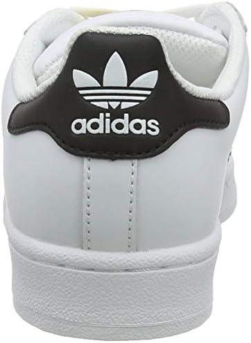 adidas Superstar, Baskets Mixte Adulte