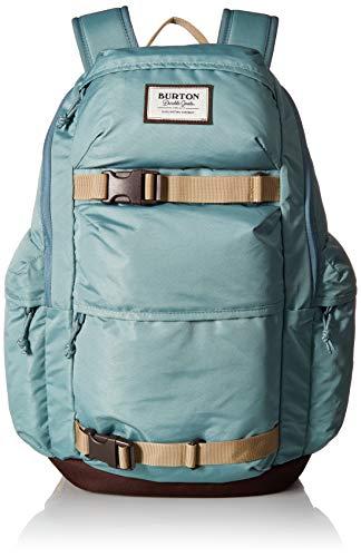 Burton Kilo Backpack, Trellis ()