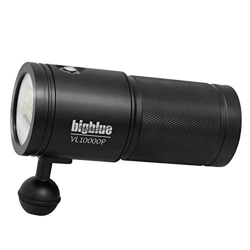 Highest Rated Underwater Lighting