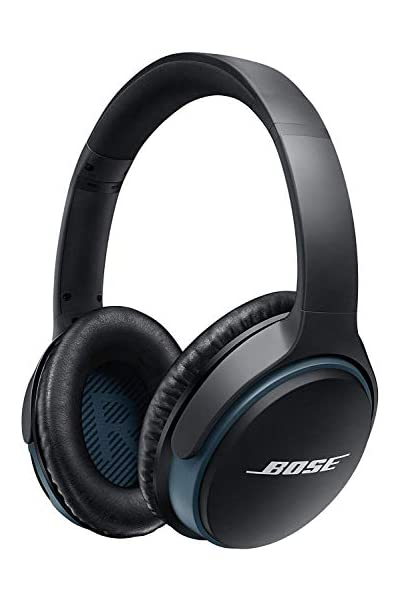 Get Up to 39% Off Bose Speakers, Headphones, More [Deal]