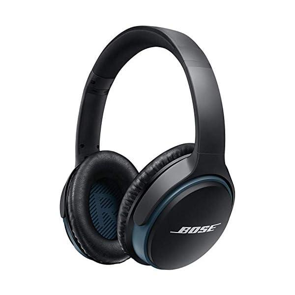 Best Headphones for Hip Hop