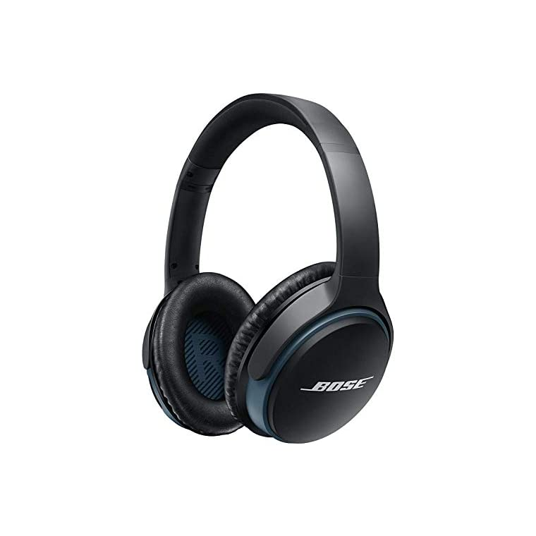 How to Find the Best Headphones for Hip Hop- USA 2021